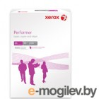 Бумага/материал для печати Xerox Performer A4 80 г/м2 (003R90649)