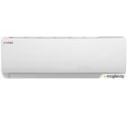 Сплит-система Starwind TAC-18CHSA/XI