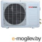 Сплит-система Starwind TAC-24CHSA/XI