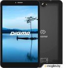 Планшет Digma Optima 8027 3G SC7731E (1.3) 4C/RAM1Gb/ROM16Gb 8 IPS 1280x800/3G/Android 8.1/черный/2Mpix/0.3Mpix/BT/GPS/WiFi/Touch/microSD 64Gb/minUSB/3500mAh