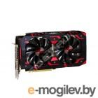 PowerColor Bad Pack AXRX 590 8GBD5-3DH/OC RTL (171263)