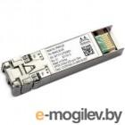 Оптический модуль Mellanox® transceiver, 25GbE, SFP28, LC-LC, 850nm, SR, up to 100m, single package