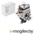 Карбюратор ECO GTP-X025 (для мотокос 25,4 см3)