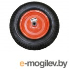 Колесо надувн. 4.80/4.00-8 (подшипн. ф35x16 мм, для оси 16x100мм) (ECO)