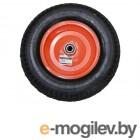 Колесо надувн. 4.80/4.00-8 (подшипн. ф35x20 мм, для оси 20x90мм) (ECO)