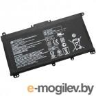 Аккумулятор (батарея) для HP Pavilion 15-cc 15-cd . TF03XL