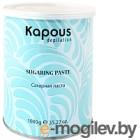 Паста для шугаринга Kapous 1585 (1кг)