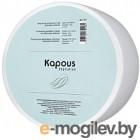 Полоски для депиляции Kapous Спанлейс / 1657 (100м)