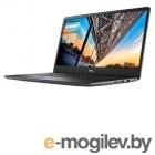 Ноутбук DELL VOSTRO 5581 Dell Vostro 5581 15.6(1920x1080)/Intel Core i3 8145U(2.1Ghz)/4096Mb/SSD 128Gb M2/noDVD/Int: UHD 620/Cam/BT/WiFi/42WHr/war 1y/1.9kg/grey/Linux
