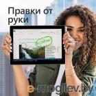 Программное обеспечение MICROSOFT Office 365 Home Russian Medialess 6GQ-00960