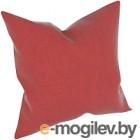 Подушка декоративная Бельмарко 119 (красный)
