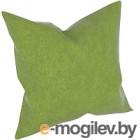 Подушка декоративная Бельмарко 121 (зеленый)