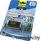Очиститель стекла аквариума Tetra MC Magnet Glass Cleaner М / 707837/239302