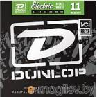 Струны для электрогитары Dunlop Manufacturing DEN1150