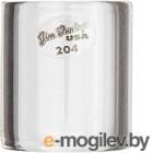 Слайдер Dunlop Manufacturing 204 SI Glass Slide KN/M