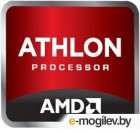 Процессоры (CPU). AMD Athlon X4 850