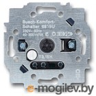 Выключатель ABB Basic 55 6800-0-2270