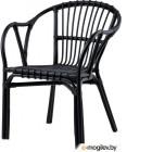 Кресло садовое Ikea Хольмсель 304.261.67