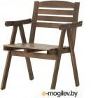 Кресло садовое Ikea Фальхольмен 603.757.41