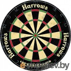 Дартс Harrows Let`s Play Darts
