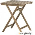 Садовые столы IKEA ASKHOLMEN АСКХОЛЬМЕН 103.757.10