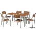 Комплект садовой мебели Ikea Шэлланд 392.652.02