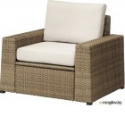 Кресло садовое Ikea Соллерон 592.525.00