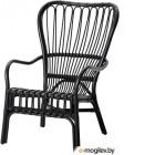 Кресло садовое Ikea Стурселе 703.841.94
