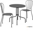 Комплект садовой мебели Ikea Лэккэ 092.288.95