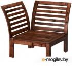 Кресло садовое Ikea Эпларо 403.763.36