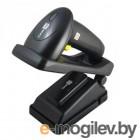 CipherLab 1564A-KIT USB Kit: 2D, base Bluetooth, cable USB, Battery