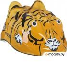 Защитный шлем STG MV7-TIGER / Х66766 (S)