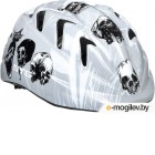 Защитный шлем STG MV7 / Х82389 (XS)
