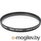 Светофильтр Canon Lens Filter Protect 67mm