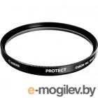 Светофильтр Canon Lens Filter Protect 58mm