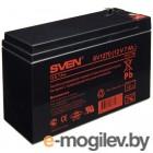 Sven SV12V 12Ah