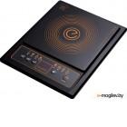 Плитка индукционная ENERGY EN-919, 2000Вт, 6 режимов приготовления (