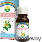 Эфирное масло Радуга ароматов Ваниль (10мл)
