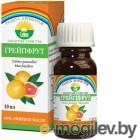 Эфирное масло Радуга ароматов Грейпфрут (10мл)