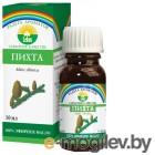 Эфирное масло Радуга ароматов Пихта (10мл)