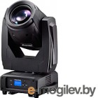 Прожектор сценический Acme AE-710 BEAM Saber speed