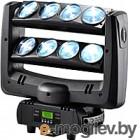 Прожектор сценический Acme LED-MB8W Samba W