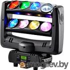 Прожектор сценический Acme LED-MB8FC Samba FC