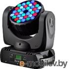 Прожектор сценический Acme CM-108 RGB Pageant