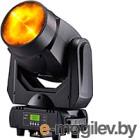 Прожектор сценический Acme LED-MS350B LED Move 350