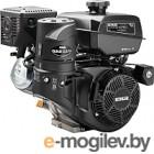 Двигатель бензиновый Kohler Command Pro CH 395