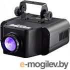 Прожектор сценический Acme LED-WAV 50W