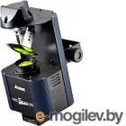 Прожектор сценический Acme LED-SC25 LED scan 25