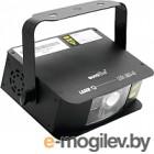 Прожектор сценический Eurolite LED MS-3 / 51741070