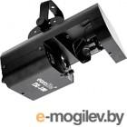 Прожектор сценический Eurolite LED TSL-100 Scan / 51786120